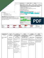 assessment 3 lesson plans