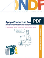 Apoyo Conductual Positivo.pdf