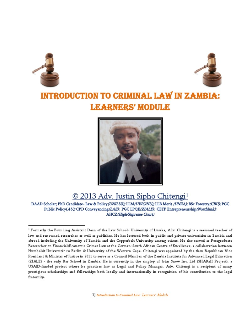 organized crime research paper