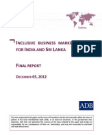 251012 IB Market Study India and Sri Lanka Final_with Disclaimer