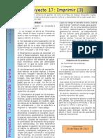 Proyecto 17 Imprimir (3).pdf