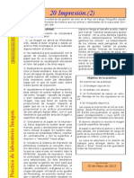 20 Impresión.(2).pdf