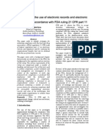 2003_Colm_OSuilleabhain.pdf