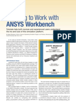 AA-V2-I2-Learning-to-Work-with-Workbench.pdf