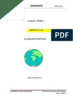 Geografía Unidad 2.pdf