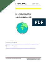 Geografía Unidad 3 ejercicios resueltos.pdf