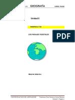 Geografía PAU25 UNIDAD 5 PAISAJES VEGETALES.pdf