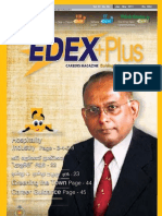 EDEXPlus_Vol01_Issue02
