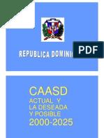 CAASD Deseada y Posible_2000_25