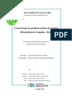 Carvalho 2013