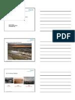 CHOR06-8.pdf