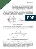 CMOS - complejo - Interruptores analógicos.pdf