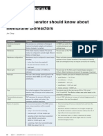WET - Operator Essentials - Jan'11.PDF[1]
