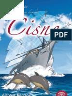 Cisne-cap3