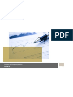 6872_Dividend_Monitor_0413-v4.pdf