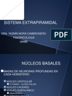 Sistema Extrapiramidal Torres2