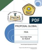 proposal global 2011-2012.docx