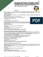 Requisitos Minimos Instalacao RBTempo SQL Rev.01