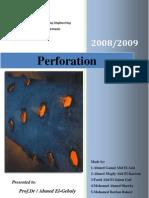 Perforation-tugas-NN
