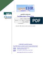 93999215-open-EHR