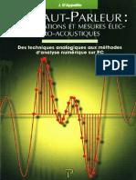 HP Manip Mesures S 01 02 I Ocr