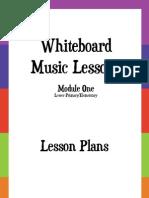 whiteboardmusiclessons_lessonplan_samplelesson