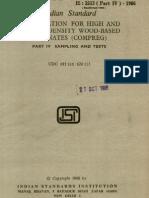 I S 3513_4 - 1966