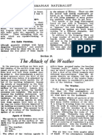 TasNat_1924_Vol1_No1_pp23-25_Lewis_OutlinesGeologyChapter3Continued.pdf