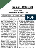 TasNat_1924_Vol1_No1_pp1-4_Lord_FishFaunaTasmania.pdf