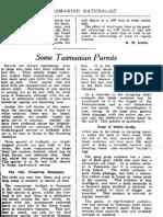 TasNat_1924_Vol1_No1_pp25-26_Lord_SomeTasmanianParrots.pdf