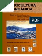 138598252-agricultura-organica