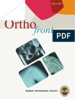 Ortho Front