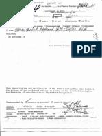 NYC B14 OEM Fdr- Richard Bylicki Request for Recognition 035