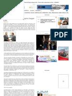 Negociações do Pacto do Regime chegam à AN - Primeiro diário caboverdiano em linha - A SEMANA.pdf