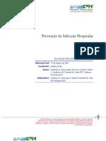 infeccao_hospitalar