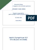 CS12_1031-ppt