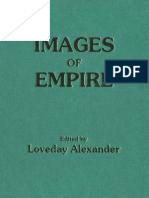 Alexander - Images of Empire