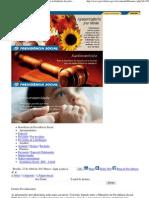 Ministério da Previdência Social - oientações.pdf