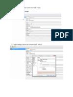 Form Designer Debug Vm Wiki