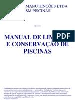 MANUAL-DE-LIMPEZA-DE-PISCINAS-INFORMAÇÕES-PARA-PROPRIETÁRIOS-DE-PISCINAS