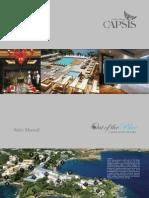 Eng+Sales+Manual+PBP