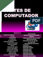 Partes de computador.pptx