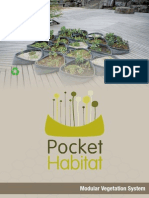 Pocket Habitat