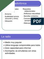 33563979-publicidad-radiofonica.ppt
