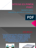 Diapositivas 2 (2) Daniela Agudelo