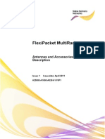 05 FT48998EN02GLA0 FPMR Antennas and Accessories Product Description