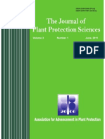 JPPS Cover