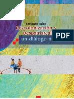 descolonizacion