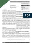 dyslexia.pdf