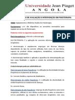 AULAS N-1,2,3,4 FISIOTERAPIA 1 ANO - Cópia